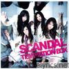 Scandal - Temptation Box