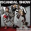 Scandal Beauteen!! lyrics