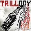 Trillogy - Single