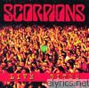 Scorpions Living For Tomorrow lyrics