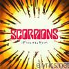 Scorpions Woman lyrics