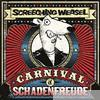 Carnival of Schadenfreude