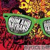 Sean Kingston - Rum and Raybans (feat. Cher Lloyd) - Single