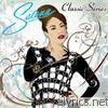 Selena - Classic Series 2