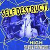 High Voltage - EP