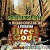 Street Code (feat. Milano Constantine & Parakhan) - Single