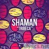 Tribeca - Single