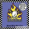 Shandon - Punk, Billy, Ska, Core