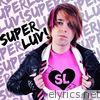 Shane Dawson - SuperLuv - Single