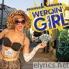 Werqin' Girl (Professional) - Single