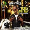 Money Nuh War - Single