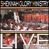 Live [Disc 2]