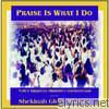 Shekinah Glory Ministry - Praise Is What I Do (Live)