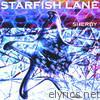 Starfish Lane