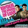 Showaddywaddy - Under the Moon of Love (as Featured In
