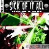 Sick Of It All - Live In a Dive - Sick of It All