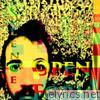 Open Form - EP