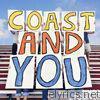 Coast and You