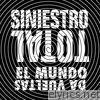 El Mundo Da Vueltas - Single