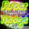 Ultimate Hits Collection Live