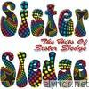 The Hits Of Sister Sledge