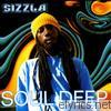 Sizzla Love You More lyrics