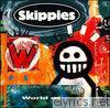 Skippies - World Up