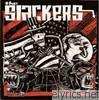 Slackers - International War Criminal - EP