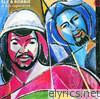 Reggae Greats: Sly & Robbie A Dub Experience
