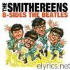 B-Sides The Beatles (Beatles Tribute Album)
