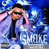 Ayyeee (White Boy Swag) - Single