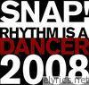 Rhythm Is a Dancer, Vol. 8 - EP