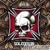Soledown - Mmx