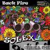 Back Fire - Single