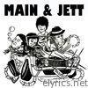 Main&Jett - Single