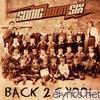 Back 2 Skool (single edit)