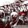 Sonic Syndicate (Bonus Track Version)