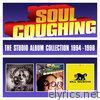 The Studio Album Collection 1994-1998