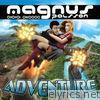 Adventure (Original Soundtrack)
