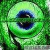 Jacksepticeye - Single