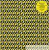 Spacemen 3 - DJ Tones - EP