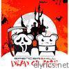 Spencer & Hill - Dead or Alive - Single