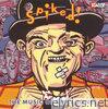 Spiked!: The Music of Spike Jones
