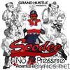 Spodee - No Pressure