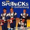 The Spotnicks in Gothenburg