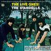The Live Ones! (Previously Unissued Live Recordings from Michigan State University, 1966)