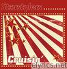 Cruisin' 2 the Bar - EP