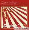 Cruisin' 2 the Bar - EP
