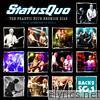 Status Quo - Back2SQ1-The Frantic Four Reunion 2013 (Live At Wembley)