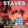 Miami Beach EP